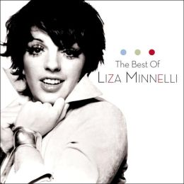 The Best of Liza Minnelli [Columbia]