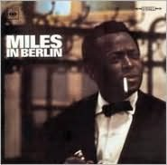 Miles in Berlin [Bonus Track]