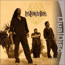 Los Lonely Boys [DualDisc]