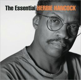 The Essential Herbie Hancock [Columbia/Legacy]