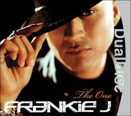 The One [DualDisc]