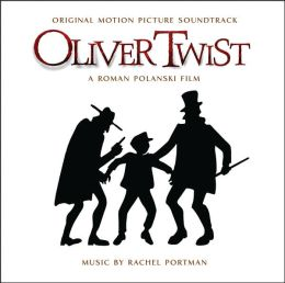 Oliver Twist [Original Motion Picture Soundtrack]