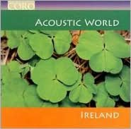 Acoustic World: Ireland