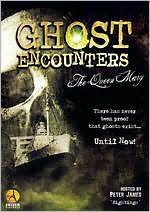 Ghost Encounters