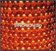 Synchronised