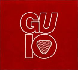 Global Underground: GU, Vol. 10