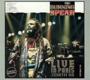 Live in Paris: Zenith '88 [Expanded]