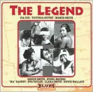 The Legend [2005]