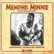 Best of Memphis Minnie