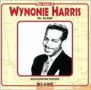Best of Wynonie Harris