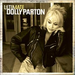 Ultimate Dolly Parton [Import 2 CD Version]