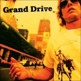 Grand Drive