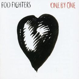 One by One [France Bonus CD]