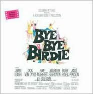 Bye Bye Birdie [Original Soundtrack] [Bonus Tracks]