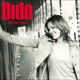 Life For Rent (Dido)