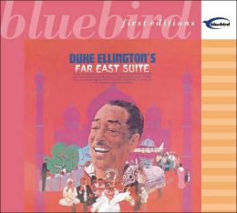 Far East Suite [Bonus Tracks]