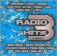 Radio Hits, Vol. 3... Es Musica