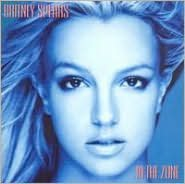 In the Zone [Import Bonus Track]