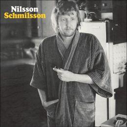 Nilsson Schmilsson [US Bonus Tracks]