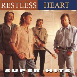 Super Hits [2004]