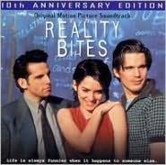 Reality Bites: 10th Anniversary Edition