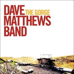 The Gorge [2 CD & 1 DVD] [Jewel Case]