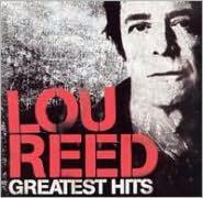 NYC Man: Greatest Hits