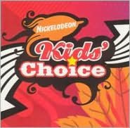 Nickelodeon Kids Choice
