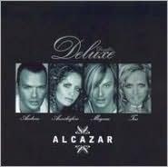 Dancefloor Deluxe [Single Disc]