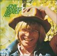 CD Cover Image. Title: Greatest Hits [Bonus Tracks], Artist: John Denver