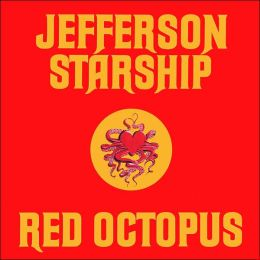 Red Octopus [Bonus Tracks]