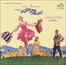 The Sound of Music [40th Anniversary Deluxe Editon]