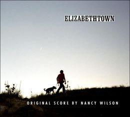 Elizabethtown [Score]