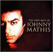 Very Best of Johnny Mathis [BMG Import]
