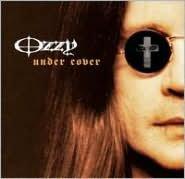 Under Cover [Bonus Track]