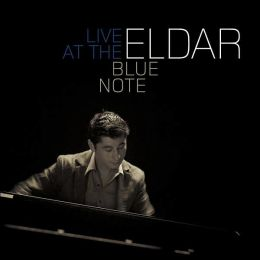 Eldar Live at the Blue Note