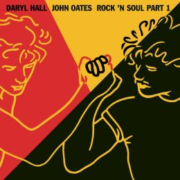 Rock'n Soul Part 1 [Bonus Tracks]