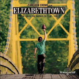 Elizabethtown, Vol. 2