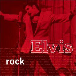 Elvis: Rock