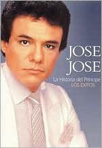 Jose Jose: La Historia del Principe