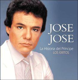 La Historia del Principe [CD & DVD]