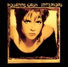 Interiors [Bonus Tracks]