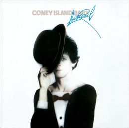 Coney Island Baby [30th Anniversary Deluxe Edition]
