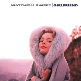 Girlfriend [Deluxe Edition]