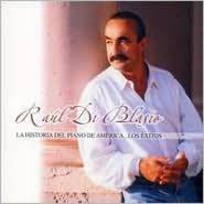 La Historia del Piano de America... Los Exitos [CD/DVD]