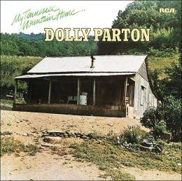 My Tennessee Mountain Home [Bonus Track]
