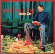 Keep On [Bonus Tracks]