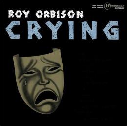 Crying [Bonus Tracks]