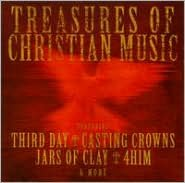 Treasures of Christian Music