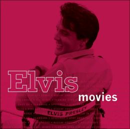 Elvis: Movies